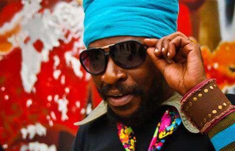 Reggae news: Live My Life Again, Perfect Giddimani final album