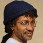 Interview: Sly Dunbar (Part 1 - Memories)