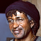 Interview: Sly Dunbar (Part 2 - New projects)