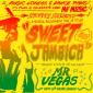Mr. Vegas - Sweet Jamaica