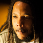 Interview: Stephen Marley at Summerjam 2012