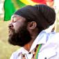 Reggae On The River 2012