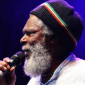 Jimmy Cliff, Derrick Morgan, Bob Andy and more at Respect Jamaica 50th
