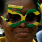50th Anniversary of Jamaican Independence Celebrations