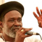 Masters of Roots and Culture at Reggae University