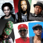 20 Voices Telling Their Reggae Story