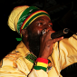 Capleton in Texas
