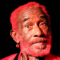 Lee Perry in Wales
