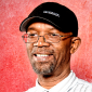 Interview: Beres Hammond (2012)