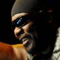 Toots Hibbert at Respect Jamaica 50th