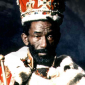 The Upsetter - The Life and Music of Lee Scratch Perry