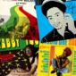 Best Reggae Reissues of 2012