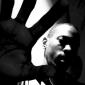 Jamaican Hip-Hop Grows Despite Local Resistance