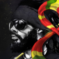 Protoje - The 8 Year Affair