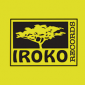 Raiders Of The Lost Archives Part 1: Iroko Records