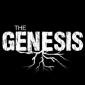 Pentateuch - The Genesis