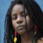 Jah9 - New Name