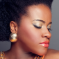Interview: Etana (2013)