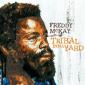 Freddie McKay - Tribal Inna Yard