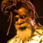 Tribute to the Reggae Legends 2013