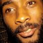 A La Jamaique - Land We Love - Band Revival in Jamaica