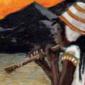 The Rockers Disciples and Daba Makourejah - Far Eye
