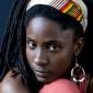 Interview: Jah9 (Part 1 - The Education)