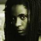 Interview: Jah9 (Part 2 - The Arrival)