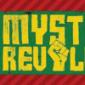 Mystikal Revolution - Divide and Rule