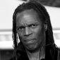 Interview: Ranking Roger from The Beat