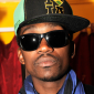 Busy Signal in Paris