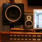 The Observer Sound Box Studio Launch