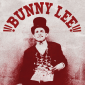 Bunny Lee and Friends - Good News