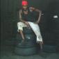 Clarks in Jamaica by Al Fingers