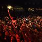 Reggae On The River 2013: A Triumphant Return