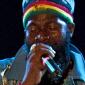Sardinia Reggae Festival 2013