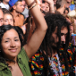 Rototom Sunsplash 2013 - Day 4