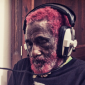 Lee Scratch Perry - Back On The Controls