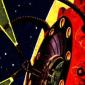 Yabass - Send em to Outa Space