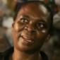 A La Jamaique - Episode 14 - Jamaican Wholesale