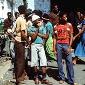 Reggae Loves Soul