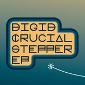 Digid - Crucial Stepper