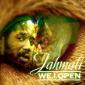 Jahmali - We I Open