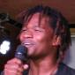 Raging Fyah Album Launch