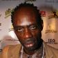 Reggae Sumfest 2014 Launch