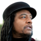 Interview: Maxi Priest