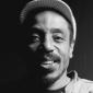 Interview: Earl 16 (2014 - Part 1)