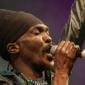 Sunrise Reggae and Ska Festival 2014