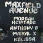 Maxfield Avenue Riddim