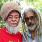 Oroville Rock Reggae Jamfest 2014